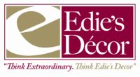 Edies_Decor_Logo